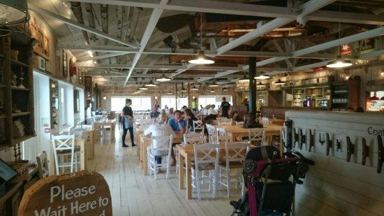 Trearddur Bay, UK: DSC_0324_large.jpg