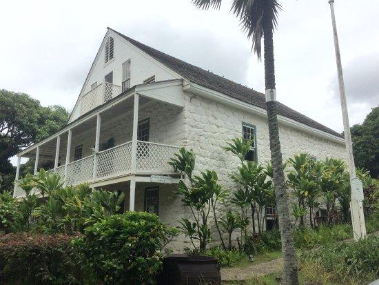 Wailuku, Hawaje: photo2.jpg