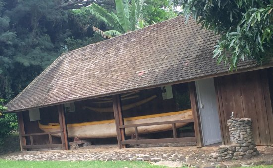 Wailuku, Hawaje: photo3.jpg