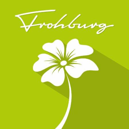 Bremgarten, İsviçre: Frühling
