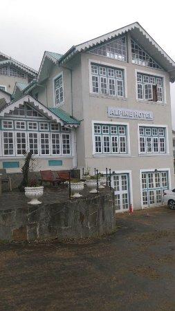 Alpine Hotel: IMAG2308_large.jpg
