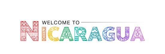 Departamento de Granada, Nicaragua: Welcome to Nicaragua