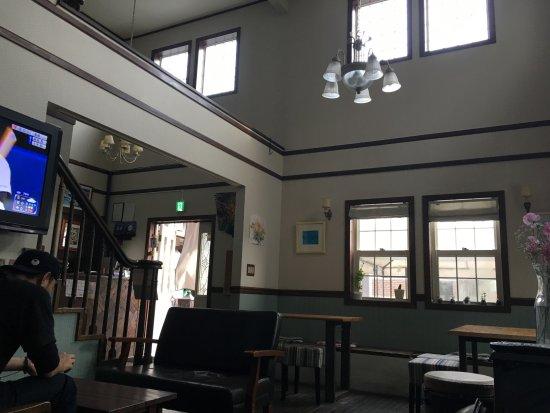 Imagen de Guest House IZA Kamakura