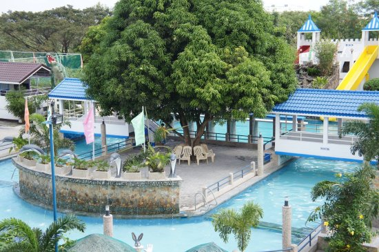 Saniya resort hotel updated 2017 cottage reviews dasmarinas city philippines tripadvisor Private swimming pool for rent in cavite