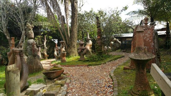 Coromandel, Nova Zelândia: 20160920_110253_large.jpg