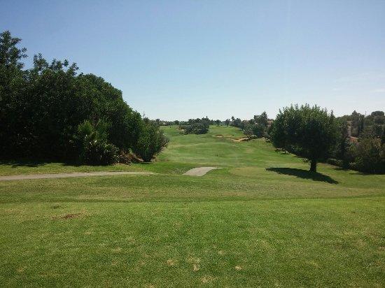 Pestana Golf Resort Gramacho