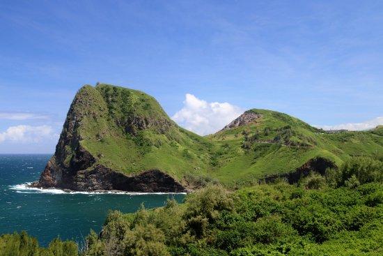 Wailuku, Hawái: Maui beauty!
