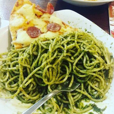 The Old Spaghetti House Restaurant : IMG_20160920_134815_large.jpg