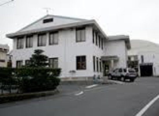 Mikkabi Tourist Association