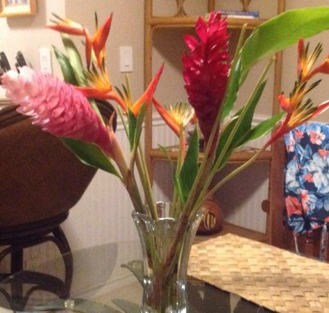 Koloa, Havai: photo0.jpg