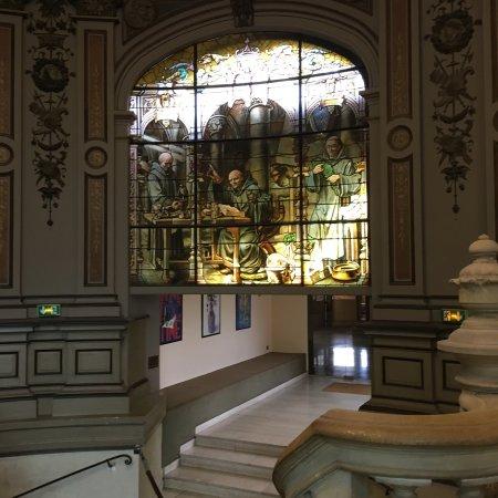 Palais Benedictine: photo6.jpg