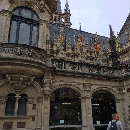 Palais Benedictine: photo7.jpg