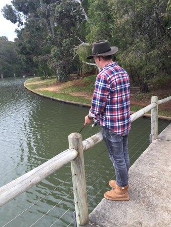 Burekup, Austrália: photo0.jpg