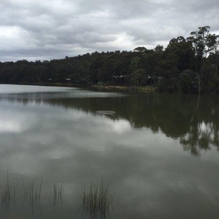 Burekup, Austrália: photo1.jpg