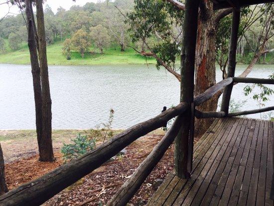 Burekup, Australia: photo3.jpg