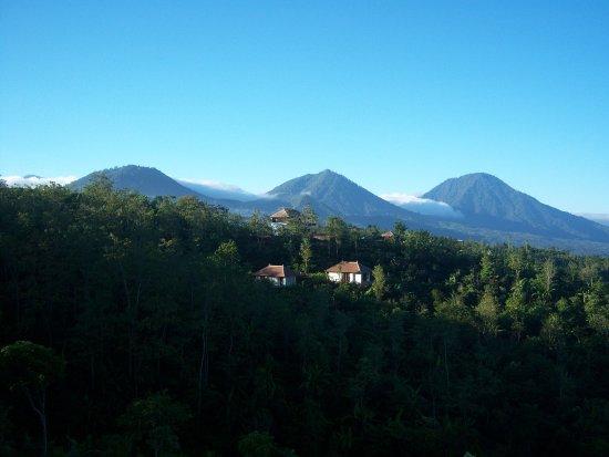 Munduk Moding Plantation Prices From 201 ̶2̶1̶5̶