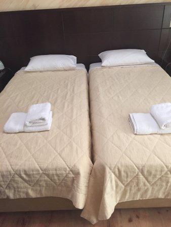 Iberis Hotel