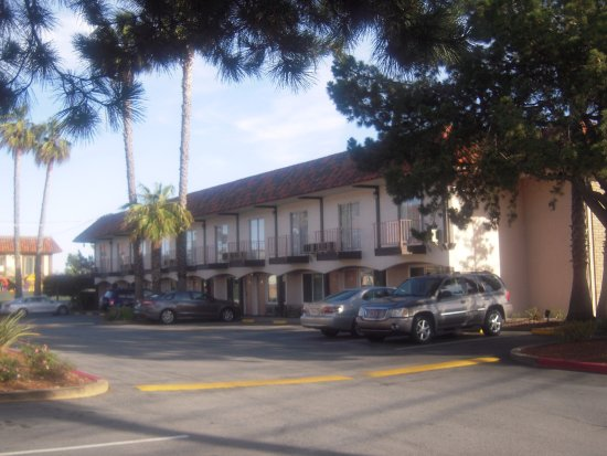 San Mateo Resmi
