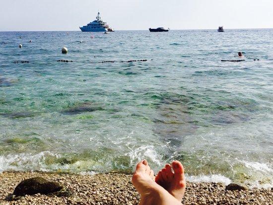Marina Piccola : photo2.jpg