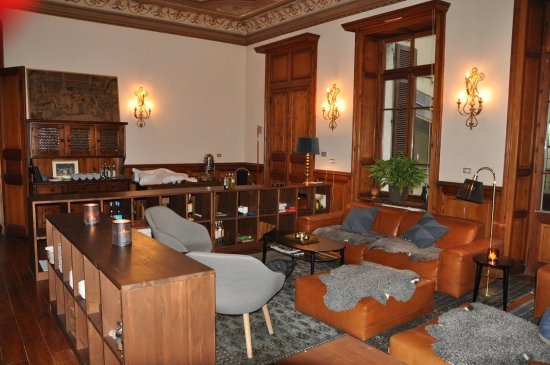 Hotel Monterosa: photo2.jpg