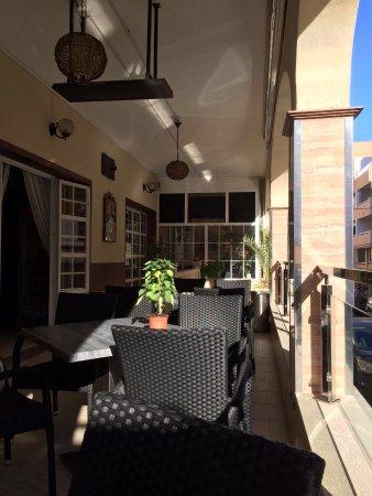 Hotel Playa Sol: photo0.jpg