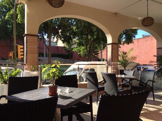 Hotel Playa Sol: photo1.jpg
