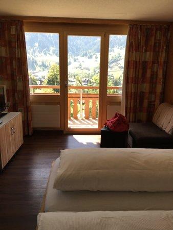 Hotel Cabana: photo0.jpg