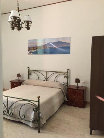 I Sorrisi Di Napoli