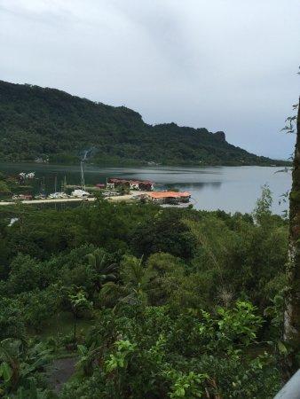 Pohnpei, Mikronesiaføderasjonen: photo4.jpg