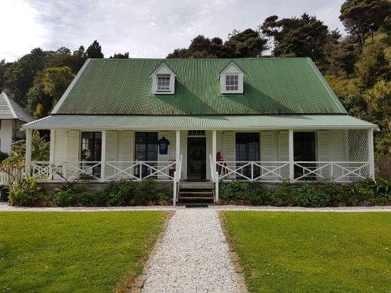 รัสเซลล์, นิวซีแลนด์: 20160920_100607_large.jpg