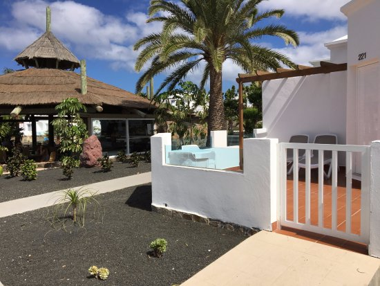 Labranda Alyssa Suite Hotel Updated 2017 Reviews Amp Price