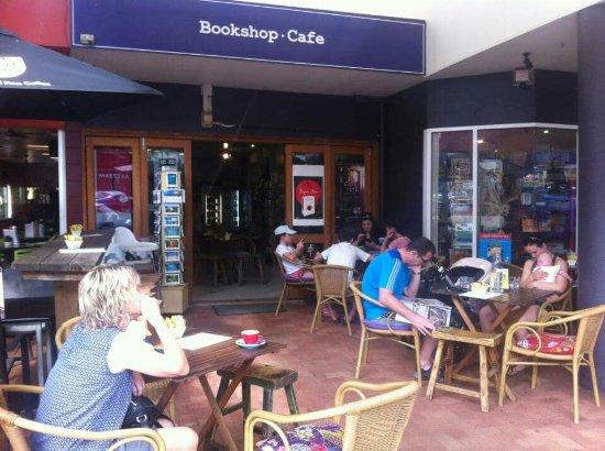 Whileaway Bookshop & Cafe: FB_IMG_1474359998324_large.jpg