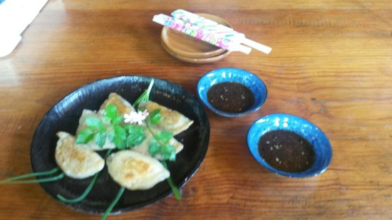 Top 7 restaurants in Thakhek, Laos