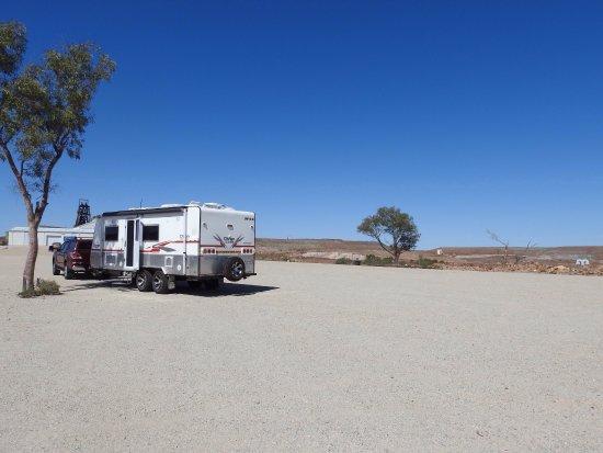 Leonora, Австралия: photo0.jpg