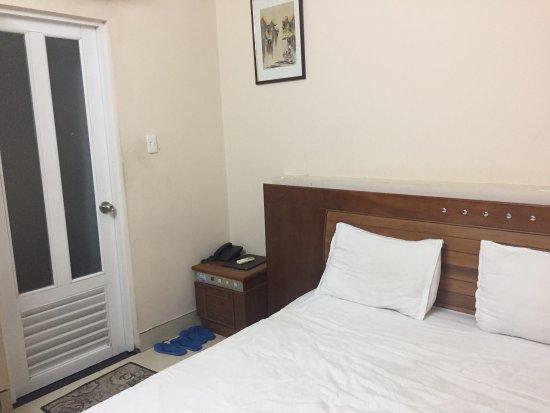 Blue River II Hotel: photo2.jpg