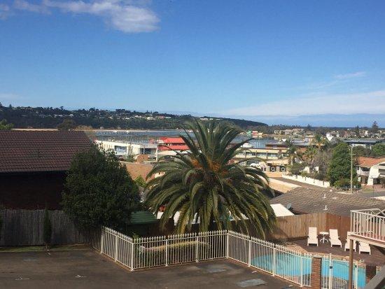 Merimbula, أستراليا: photo0.jpg