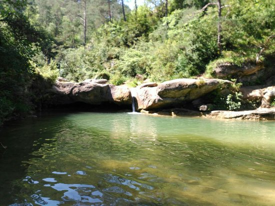 Campdevanol, Spanien: IMG-20160920-WA0007_large.jpg