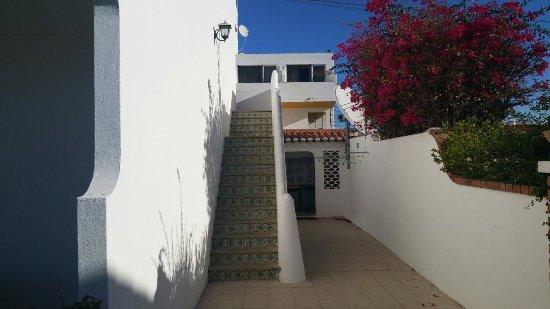 Sollagos Apartamentos Turisticos: 20160909_090322_large.jpg