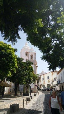 Sollagos Apartamentos Turisticos: 20160906_151845_003_large.jpg
