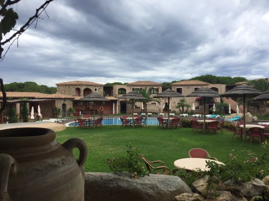 S'Incantu Resort: photo2.jpg