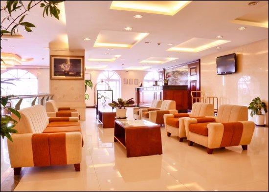 Kết quả hình ảnh cho Best Western Dalat Plaza Hotel