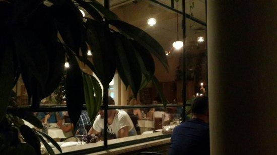 Hotel Mitzpe Hayamim: Wonderful Spa Boutique Hotel . Romantic Spiritual Lifestyle Culinar Atmospher .