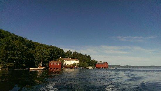 Mageroya, النرويج: IMG_20160819_123739_large.jpg