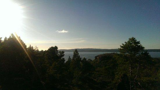 Mageroya, النرويج: IMG_20160814_185613_large.jpg