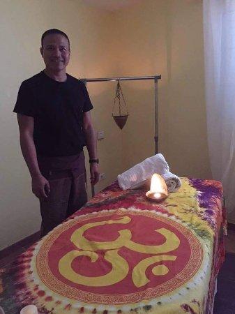 Gratis snuskfilm massage trelleborg