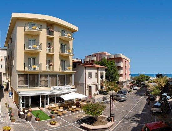 Hotel Lido Photo