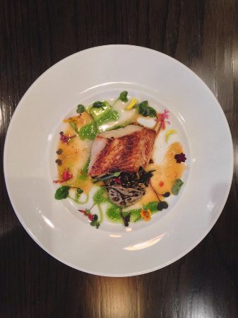Sea Bright, NJ: black cod