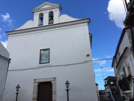 Chiesa di San Giorgio in Terravecchia