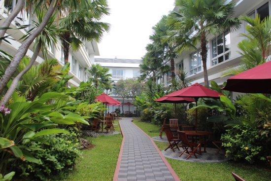 hotel bayt kaboki bali kuta 40 fotos compara o de pre os e rh tripadvisor com br