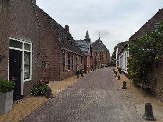 Lauwersoog, The Netherlands: photo2.jpg
